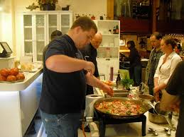 spanish cooking classes in seville or our gastronomic tour