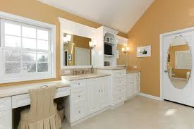 photo of aslan design and renovation wheaton il united states master bath