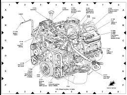 land rover lightweight wiring diagram wiring diagrams land rover 2a wiring diagram diagrams schematics ideas