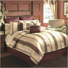 Jcpenney Comforters Bedding Sets Home Expressions Comforter Set ...