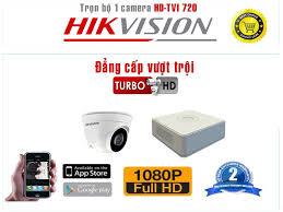 Nên chọn camera loại nào tốt nhất - Lắp đặt camera giám sát trọn gói giá rẻ