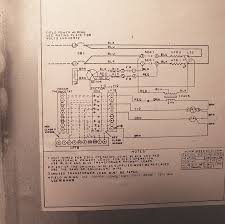 electrical symbols gray furnaceman furnace troubleshoot and repair the electrical diagram