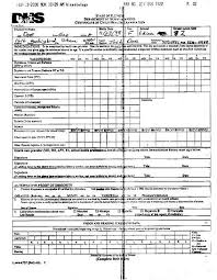 form document forms pinkdelias