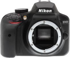 Nikon D3400 Lens Compatibility Chart Nikon D3400 Review