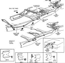 1999 ford powerstroke fuse box 1999 manual repair wiring and engine 7 3 powerstroke engine diagram gmc savana fuse box