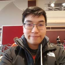 Jake Yang (@JY_sheng39) | Twitter