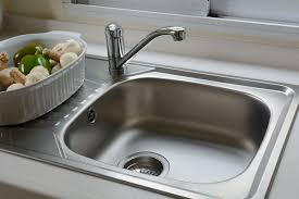 bathroom sink with overflow hole circled croppedh drain smells to use tidal wave responsei 2d