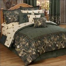 moose comforter sets moose bedding sets bedroom wonderful fishing themed bedding moose bedding sets deer moose moose comforter sets