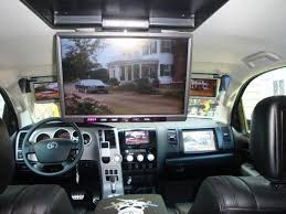 pioneer overhead dvd player. how to mount overhead dvd - tundratalk.net toyota tundra discussion forum pioneer dvd player