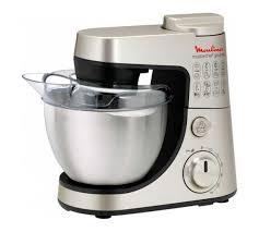 Masterchef Kitchen Appliances Moulinex Qa408127 Masterchef Gourmet With Blender 900 W Ace