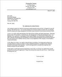 Template For Resume Cover Letter Primeliber Com