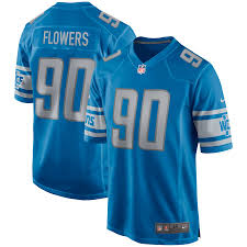 Blue Trey Nike Lions Game Detroit Jersey Flowers – dbaaacffafdcfadfe|A Historical Past Of The Green Bay Packers