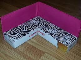 homemade barbie furniture ideas. Homemade Barbie Furniture Ideas E