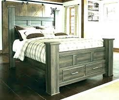 wooden bed frame queen wood queen bed frame wooden bed frame bed frames queen wood queen storage bed frames rustic handy living wood slat bed frame queen