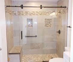 chino ca shower doors glass