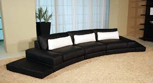 modern sofa designs india onvacations wallpaper