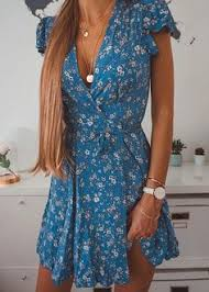 67 Best Casual dresses images in <b>2019</b>   Dresses, Casual dresses ...