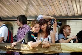 Teen pics teenage lesbians