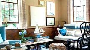 nautical furniture ideas. Interesting Nautical Ating Nautical Living Room Ideas Decor In Nautical Furniture Ideas