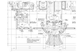 modern architecture blueprints. Modern Architecture Floor Plans House Residential Design . Unique Open Plans. Blueprints I
