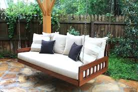garden patio furniture. Garden Patio Furniture Outdoor Gumtree Belfast D