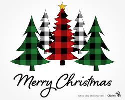 Available in many file formats including max, obj, fbx, 3ds, stl, c4d, blend, ma, mb. Plaid Christmas Tree Svg Svg Png Eps Dxf Pdf Clipink