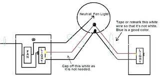 wiring diagram for ceiling fan how to install ceiling fan switch installing a ceiling fan with light how to install a how to install ceiling fan wiring