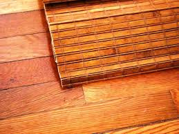 home depot faux wood blinds. Home Depot Faux Wood Blinds P