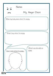 Feelings Worksheets For Children Odmartlifestyle Com