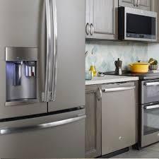 ge slate refrigerator. GE Slate Ge Refrigerator