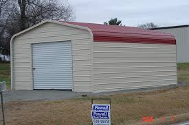 9 x 8 garage doorMetal Garages Oklahoma  Metal Garage Prices  Steel Garage Prices