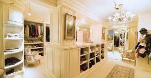 luxurious walk in closet. Fine Walk Throughout Luxurious Walk In Closet W