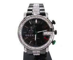 gucci diamond watches for men best watchess 2017 diamond gucci g watch is one of a kindwatch mens watches