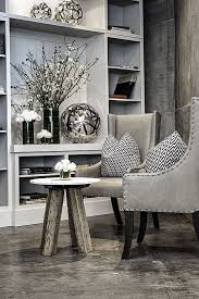 How To Use Taupe Color In Your Home Decor Homesthetics (6)