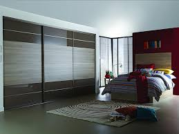 contemporary fitted bedroom furniture. Simple Furniture Sliding Wardrobe Doors Wardrobes Wakefield  With Contemporary Fitted Bedroom Furniture R