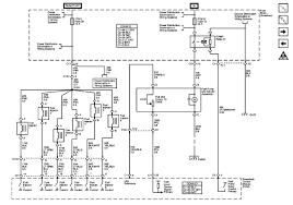 2005 chevrolet trailblazer wiring schematic diy wiring diagrams \u2022 2004 Trailblazer Wiring-Diagram at 2005 Chevy Trailblazer Electrical Wiring Diagram