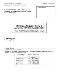 Transfer Order Template Money Receipt Mple Allowed Money Receipt