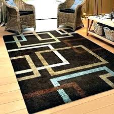 black and brown area rugs black and tan area rug black and tan area blue and