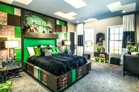 Minecraft Bedroom Decorations Decorations For Bedroom Mesmerizing Bedroom  Decor Creative Ways Bedroom Decor Ideas In Real . Minecraft Bedroom ...