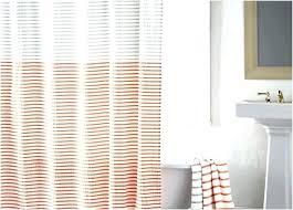 standard shower curtain standard shower curtain length shower curtain lengths curtain shower curtains length shower curtains