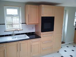 fitted kitchens ideas. Plain Ideas Small Fitted Kitchen Ideas Kitchens Ushaped Intended