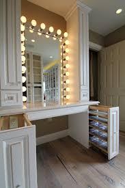 bathroom mirror lighting fixtures. Hollywood Mirror Light Fixtures Bath Movie Star Lights With Modern Bathroom Vanity Lighting