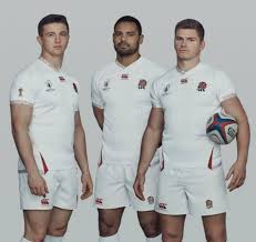 Shop a new english rugby 6 nations jersey, jerseys and more at the england rugby store. Six Nations Kits Uniforms For The 2020 Tournament