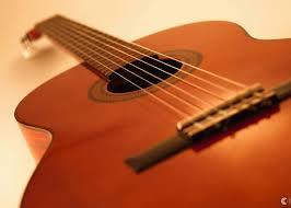 Rezultat iskanja slik za učenje kitare