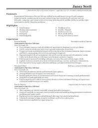 skills and competencies resumes resume key skills skills examples for resume unforgettable customer