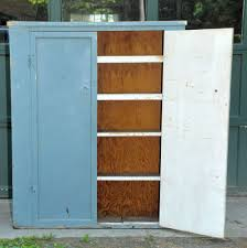 Amish Cabinet Doors Furniture Jelly Cupboard For Any Room And Decor Uscprogramboardcom