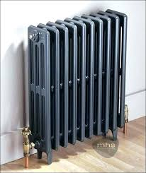 natural gas wall furnace gas wall mounted heater natural direct vent wall furnace natural gas reviews