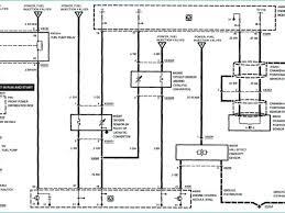 1997 bmw 328i fuse box diagram wiring diagram for you • 1997 bmw 318i wiring diagram wiring diagram online rh 17 51 shareplm de 1997 bmw 328i interior 1997 bmw 328i interior
