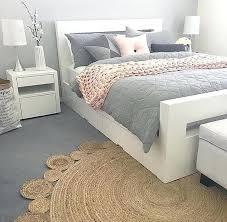 White Furniture Bedrooms Brilliant White Master Bedroom Furniture ...