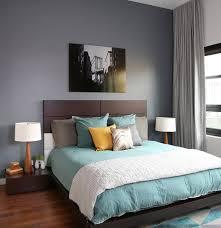 interior design ideas master bedroom. Delighful Ideas Throughout Interior Design Ideas Master Bedroom I